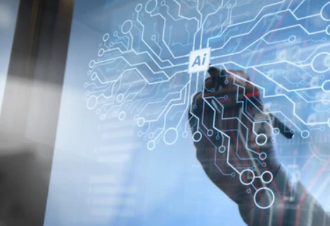 Data Science, Analytics and Artificial Intelligence services